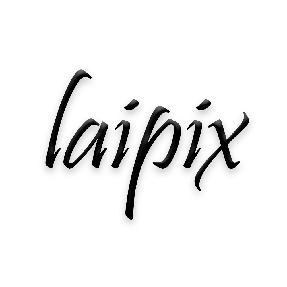 Laipix Photography & Travel